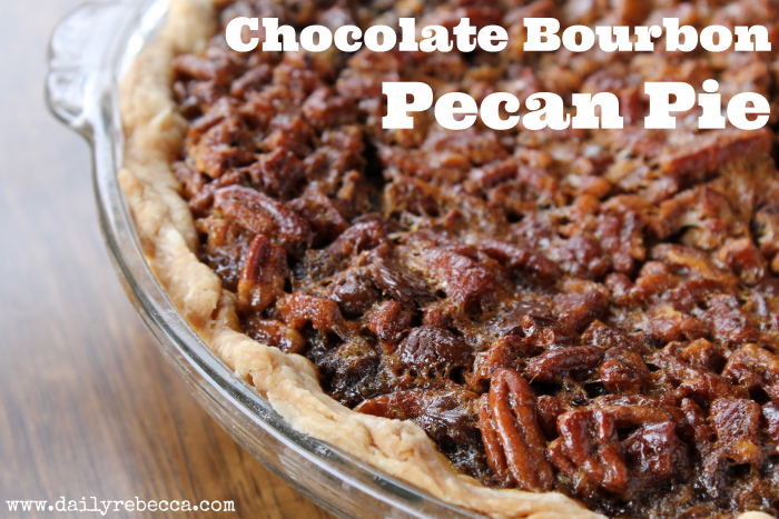 ... pecan pie bourbon pecan tart bacon and bourbon pecan pie bourbon pecan
