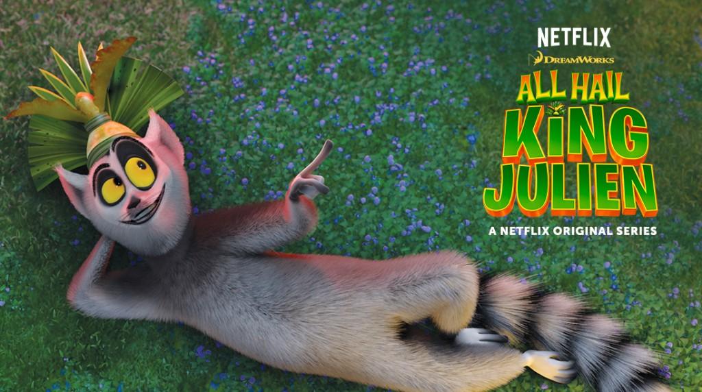 king-julien-promo