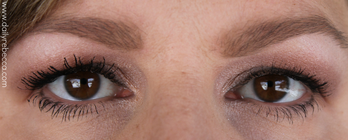both eye lash comparison pic