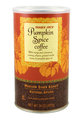 97234-pumpkin-spice-coffee