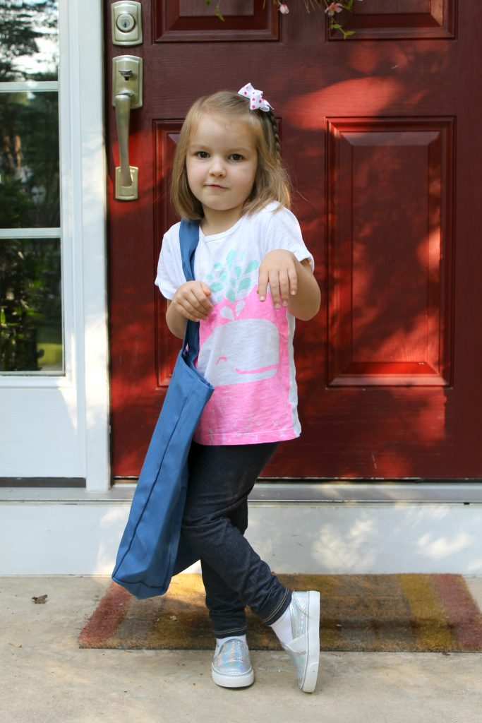 2016-avery-first-day-preschool-posed