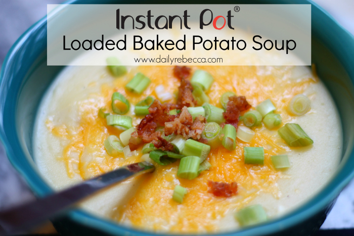 instant-pot-loaded-baked-potato-soup